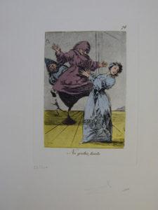 Salvador Dali - Les Caprices de Goya - 74.jpg