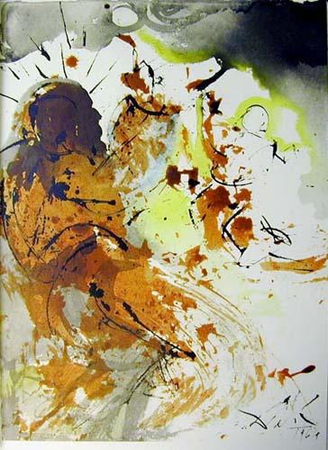 Salvador Dali - Biblia Sacra - 1.jpg