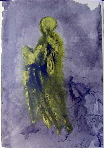 Salvador Dali - Biblia Sacra - 100.jpg