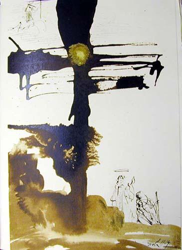 Salvador Dali - Biblia Sacra - 105.jpg