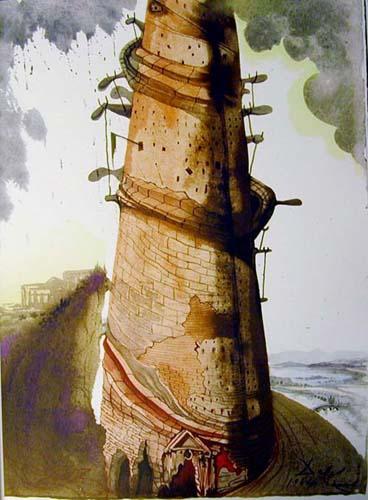 Salvador Dali - Biblia Sacra - 11.jpg