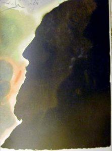 Salvador Dali - Biblia Sacra - 12.jpg