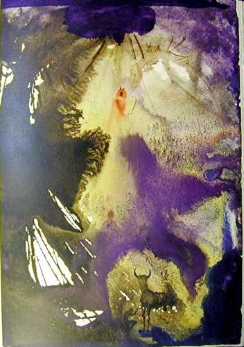 Salvador Dali - Biblia Sacra - 18.jpg