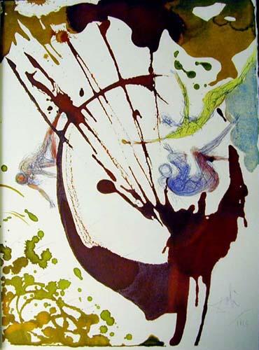 Salvador Dali - Biblia Sacra - 2.jpg