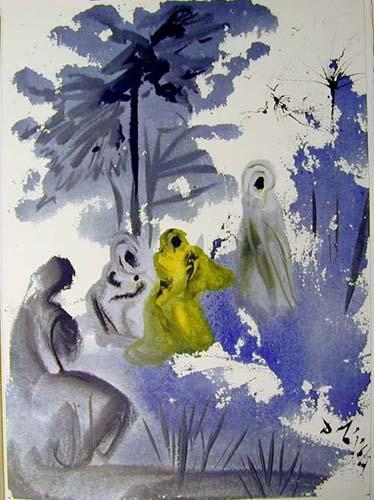 Salvador Dali - Biblia Sacra - 21.jpg
