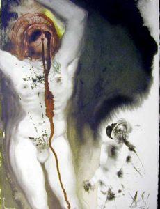 Salvador Dali - Biblia Sacra - 22.jpg