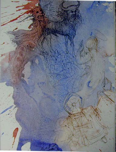 Salvador Dali - Biblia Sacra - 25.jpg