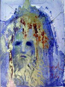 Salvador Dali - Biblia Sacra - 32.jpg