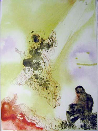 Salvador Dali - Biblia Sacra - 33.jpg