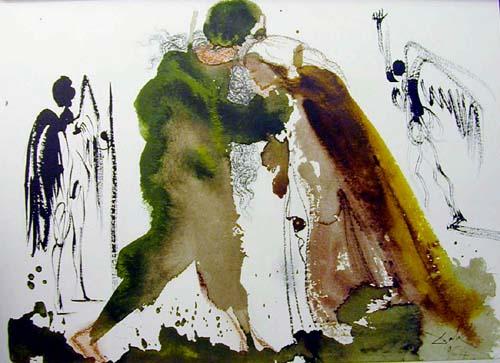 Salvador Dali - Biblia Sacra - 34.jpg