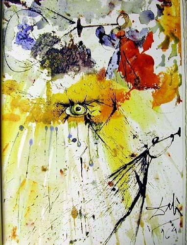 Salvador Dali - Biblia Sacra - 36.jpg