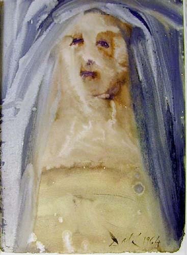 Salvador Dali - Biblia Sacra - 39.jpg