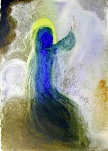 Salvador Dali - Biblia Sacra - 43.jpg