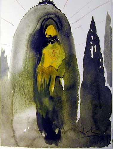 Salvador Dali - Biblia Sacra - 44.jpg