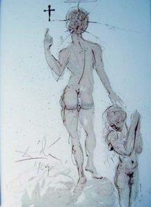 Salvador Dali - Biblia Sacra - 45.jpg