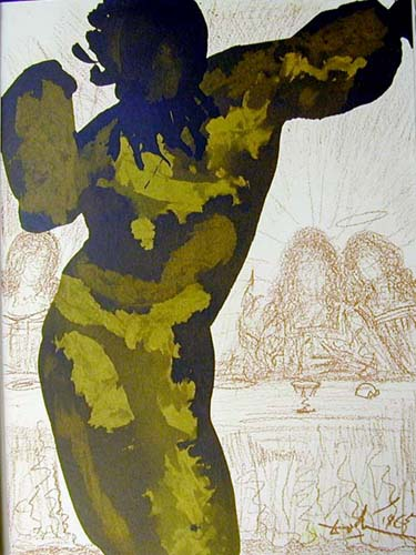Salvador Dali - Biblia Sacra - 46.jpg
