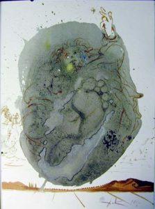 Salvador Dali - Biblia Sacra - 5-1.jpg