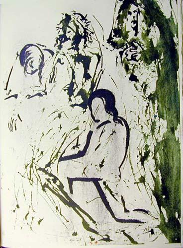 Salvador Dali - Biblia Sacra - 50.jpg
