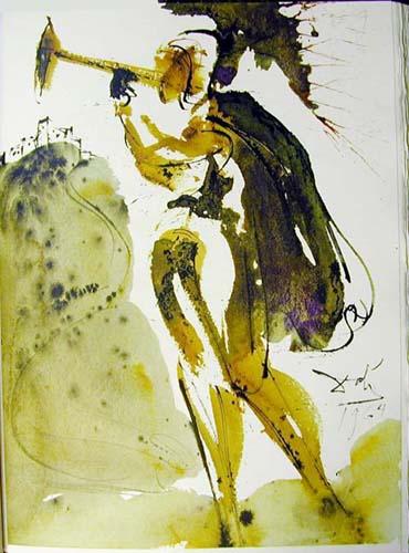 Salvador Dali - Biblia Sacra - 53.jpg