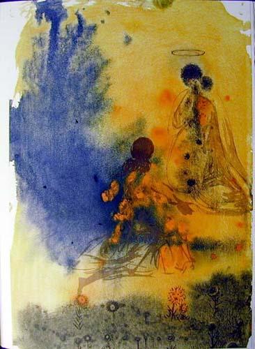 Salvador Dali - Biblia Sacra - 55.jpg
