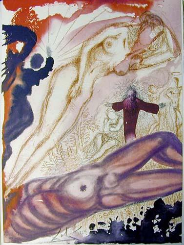 Salvador Dali - Biblia Sacra - 6.jpg