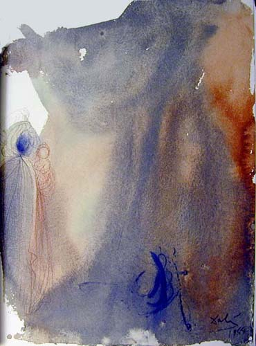 Salvador Dali - Biblia Sacra - 63.jpg