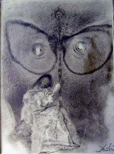 Salvador Dali - Biblia Sacra - 67.jpg