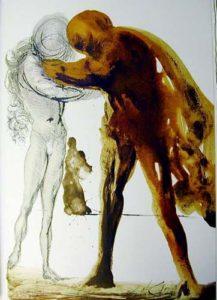 Salvador Dali - Biblia Sacra - 69.jpg