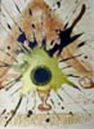 Salvador Dali - Biblia Sacra - 70.jpg
