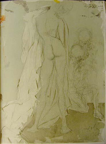 Salvador Dali - Biblia Sacra - 76.jpg