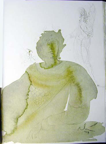 Salvador Dali - Biblia Sacra - 78.jpg