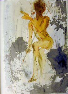 Salvador Dali - Biblia Sacra - 80.jpg