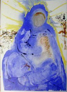 Salvador Dali - Biblia Sacra - 83.jpg