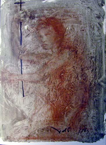 Salvador Dali - Biblia Sacra - 84.jpg