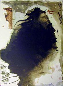 Salvador Dali - Biblia Sacra - 9.jpg