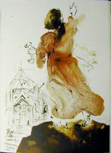 Salvador Dali - Biblia Sacra - 90.jpg