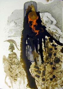 Salvador Dali - Biblia Sacra - 93.jpg