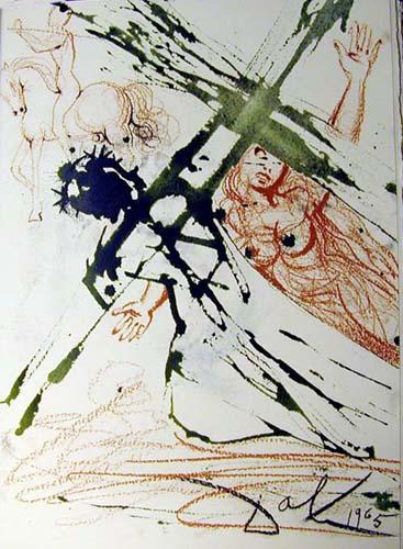 Salvador Dali - Biblia Sacra - 94.jpg