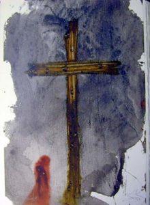 Salvador Dali - Biblia Sacra - 96.jpg