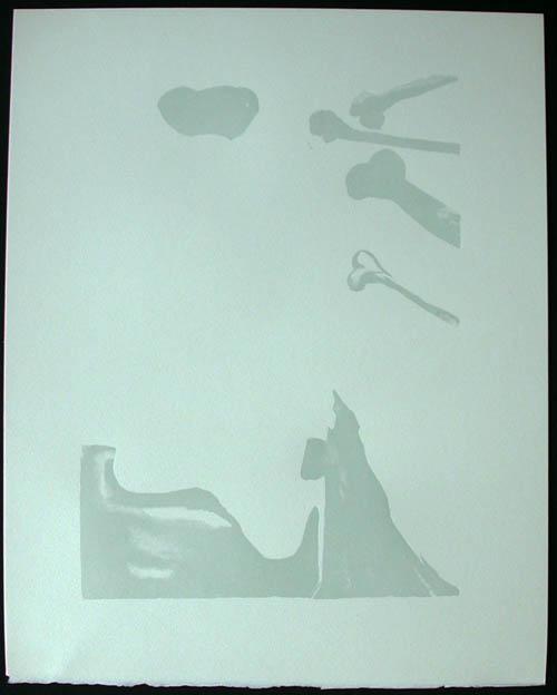 Salvador Dali - Divine Comedy Decomposition - DC10.jpg