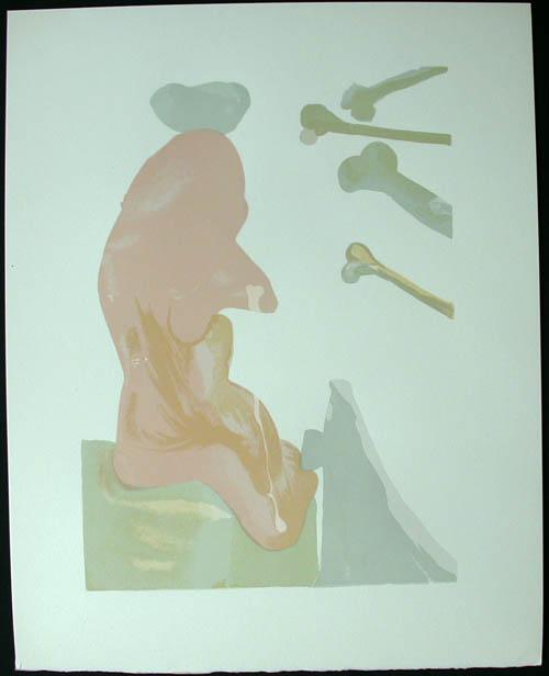 Salvador Dali - Divine Comedy Decomposition - DC13.jpg