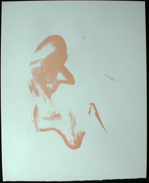 Salvador Dali - Divine Comedy Decomposition - DC14.jpg