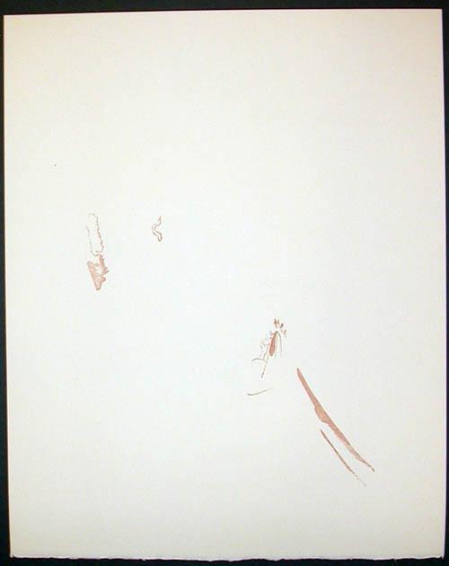 Salvador Dali - Divine Comedy Decomposition - DC34.jpg