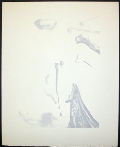 Salvador Dali - Divine Comedy Decomposition - DC38.jpg