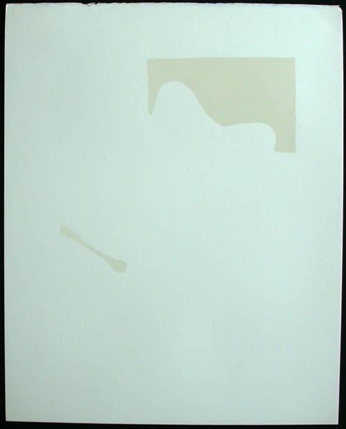 Salvador Dali - Divine Comedy Decomposition - DC4.jpg