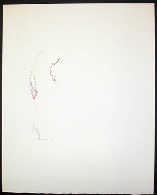 Salvador Dali - Divine Comedy Decomposition - DC42.jpg