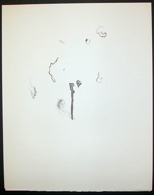 Salvador Dali - Divine Comedy Decomposition - DC44.jpg