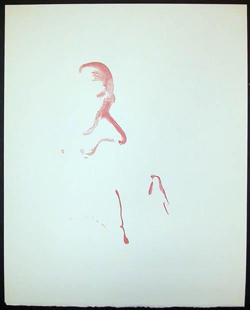 Salvador Dali - Divine Comedy Decomposition - DC50.jpg