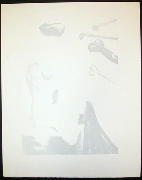 Salvador Dali - Divine Comedy Decomposition - DC52.jpg