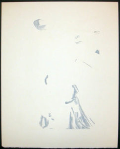 Salvador Dali - Divine Comedy Decomposition - DC56.jpg